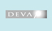 Deva Travel