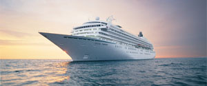 Cruise, Deva Travel, Chester